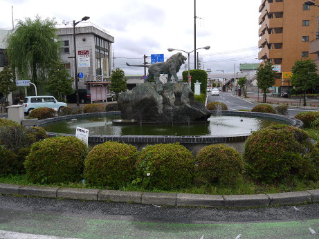 20120801_shinmachi_st_routaly