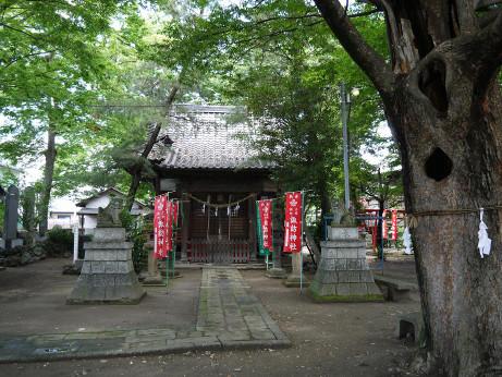 20120801_suwa_jinjya