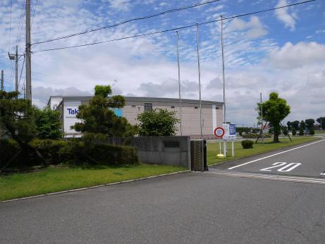 20120801_takanashi