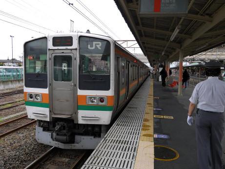 20120801_takasaki_line
