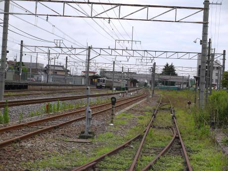 20120801_takasaki_line3