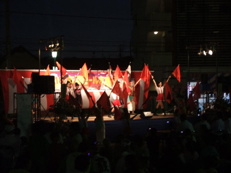 20120802_stage