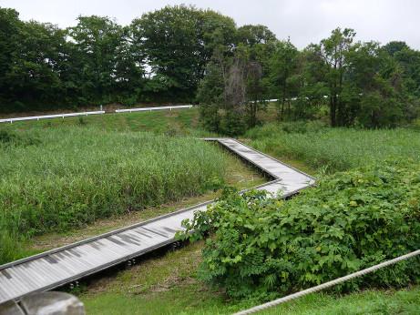 20120803_mizubenogakkou06