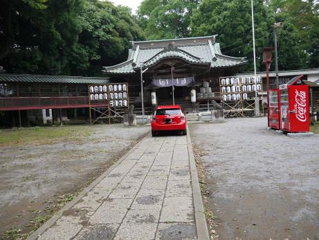 20120806_suzume_jinjya1