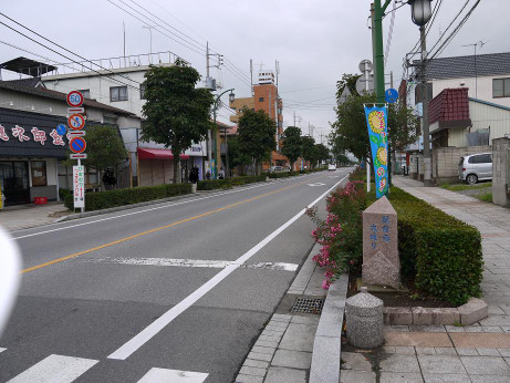 20120807_ekimae_nishi_oodouri