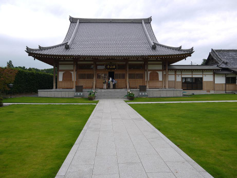 20120807_manpukuji