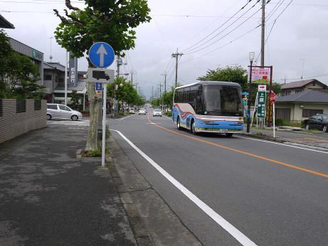 20120807_road01