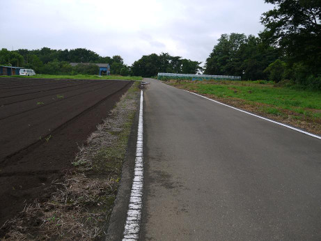 20120807_road05