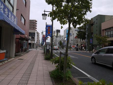 20120807_road08