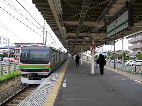 20120807_utsunomiya_line
