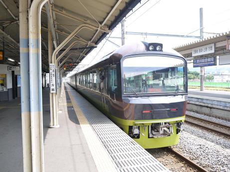 20120807_yamadori09