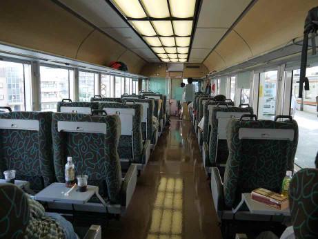 20120807_yamadori10