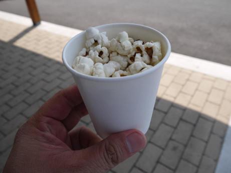 20120809_popcorn