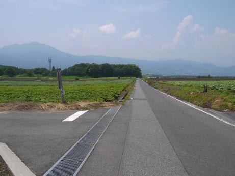 20120810_nagame
