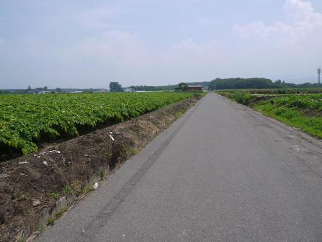 20120811_azemichi1