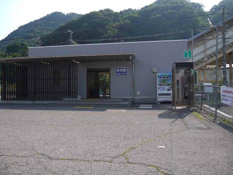 20120812_iwamoto_st