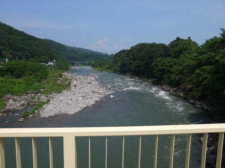20120812_tone_river2