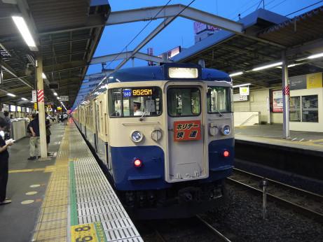 20120813_train2