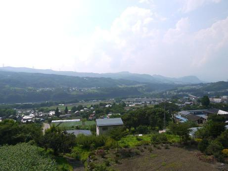 20120814_nagame2