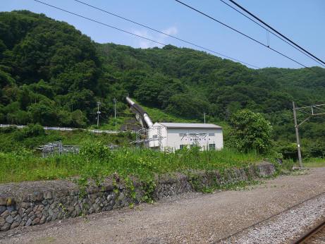 20120815_hatsudensyo