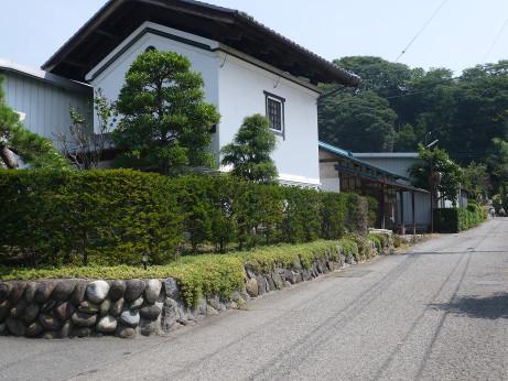 20120815_kura