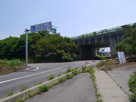 20120815_road02