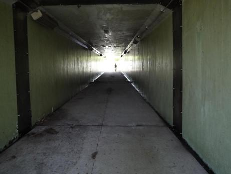 20120815_road03