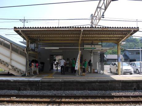 20120815_uketsuke