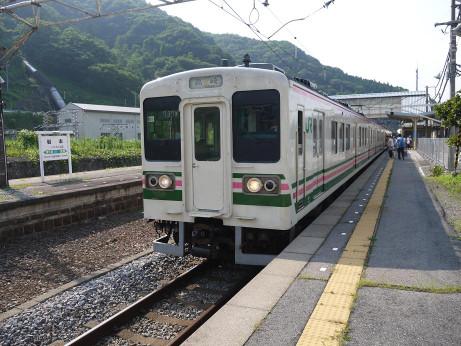 20120815_jyouestu_line2