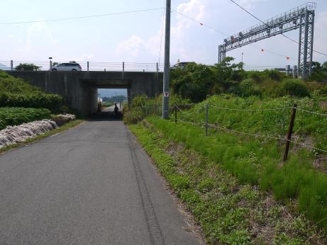 20120815_road05
