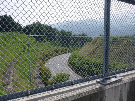20120815_road06