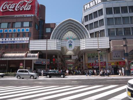 20120817_tenmonkan
