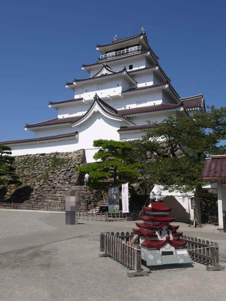 20120819_tsurugajyou1