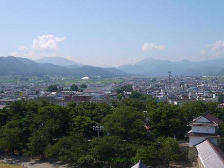 20120819_tsurugajyou3