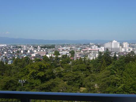 20120819_tsurugajyou5