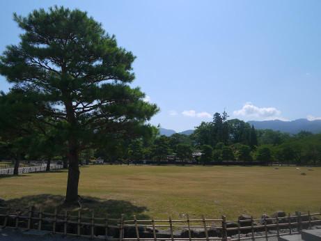 20120819_tsurugajyou6