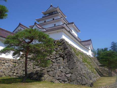 20120819_tsurugajyou7