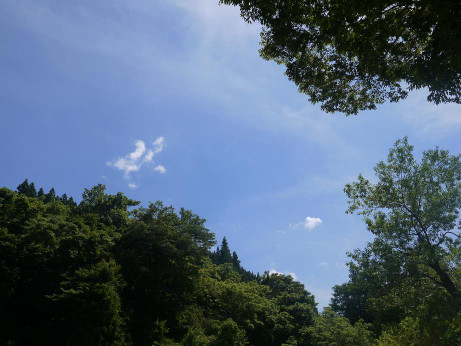 20120821_sky