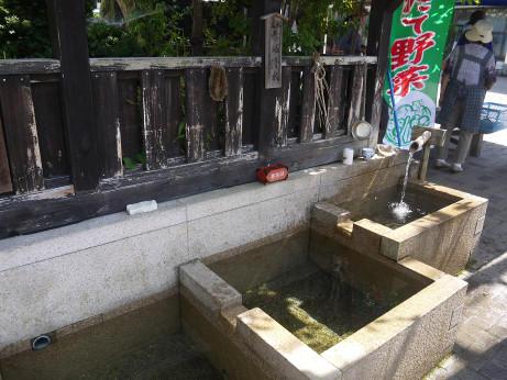 20120822_akagi_shimizu1