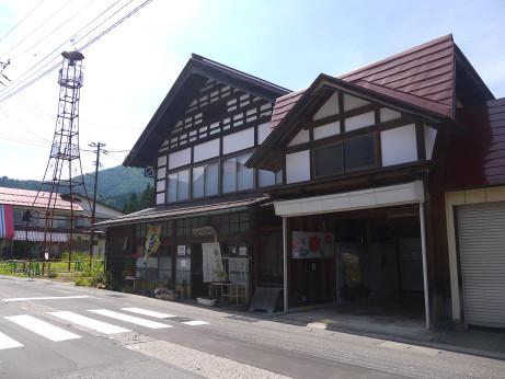 20120822_bijyutsu