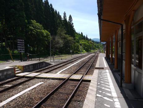 20120823_aizu_miyashita_st_04
