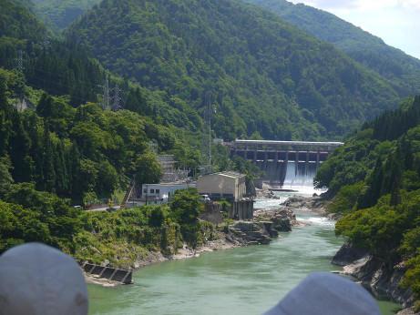 20120824_miyashita_damu1