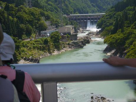 20120824_miyashita_damu2