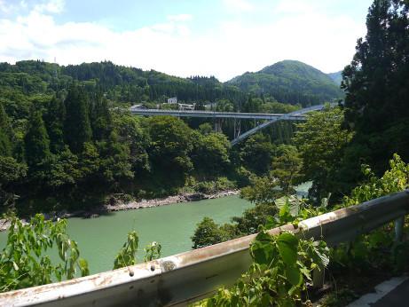 20120824_takashimizubashi3