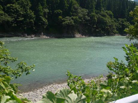 20120825_tadami_river