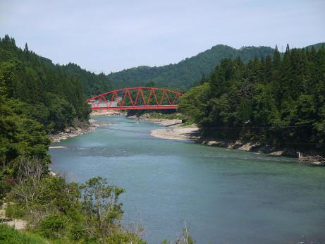 20120825_tadami_river2
