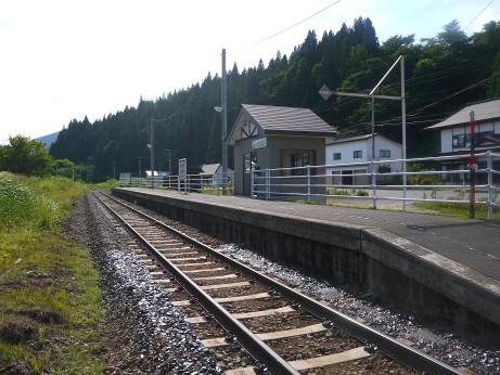 20120828_aizu_nishikata2