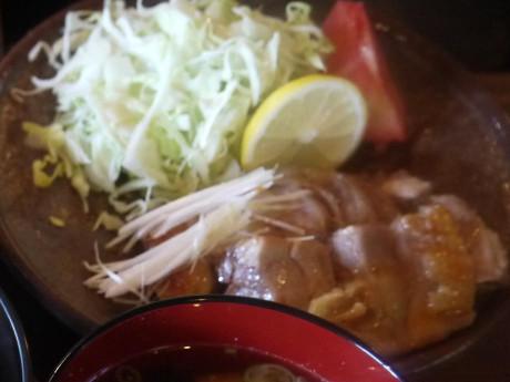 20120828_jidori