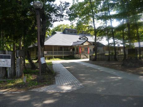 20120828_kougeikan