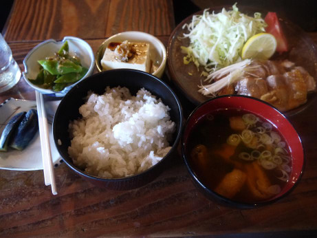 20120828_teisyoku
